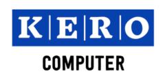 Kero Computer
